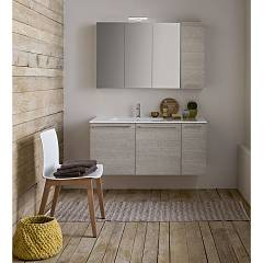 Kios New Dado Da/02 Bathroom composition