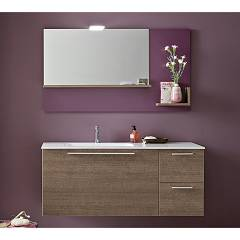 Kios New Dado Da/06 Bathroom composition