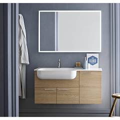 Kios New Dado Da/08 Bathroom composition