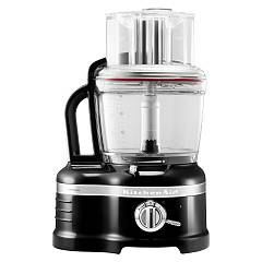 Kitchenaid 5kfp1644b Artisan 4-layer - black onice - 3 years warranty Ikfp1644b