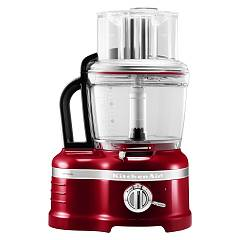Kitchenaid 5kfp1644ca Artisan 4-layer - red metal apple - 3 years warranty Ikfp1644ca