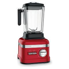 Kitchenaid 5ksb8270ca Power plus artisan blender - red metal apple - 10 year warranty Iksb8270ca