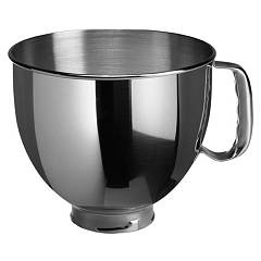sale Kitchenaid Ik5thsbp Bowl 4.8-l