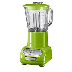 Kitchenaid 5ksb5553ega 1.5 l artisan blender - apple green - 3 years warranty Iksb5553 Vm