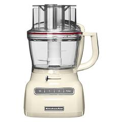 Kitchenaid 5kfp1335eac 3.1 l threatener - cream - 3 years warranty Ikfp1335ac