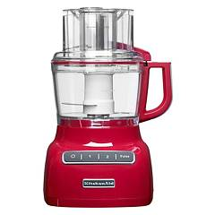 Kitchenaid 5kfp0925eer 2.1 liter - imperial red Ikfp0925 R