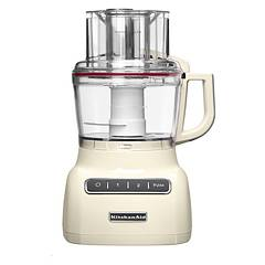 Kitchenaid 5kfp0925eac 2.1 liter - cream Ikfp0925ac