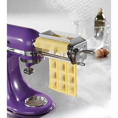 Kitchenaid 5krav Ravioli accessory Ikrav