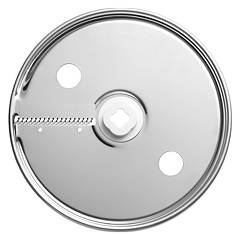 vânzare Kitchenaid Ikfp13jd Disc Julienne