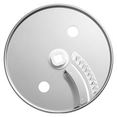 Kitchenaid Kfp13ff Disc for french fries Ikfp13ff