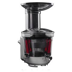 Kitchenaid 5ksm1ja High power lens extractor accessory Iksm1ja