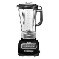 Kitchenaid 5ksb1585eob Blender diamond - black onice Iksb1585 B