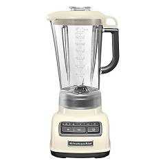 Kitchenaid 5ksb1585eac Blender diamond - cream Iksb1585ac