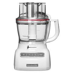 Kitchenaid 5kfp1325 3.1 l classic tritatutto - white Ikfp1325 W