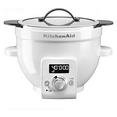 sale Kitchenaid Iksm1cbel Bowl From Thermal 6.9 L