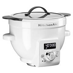 sale Kitchenaid Iksm1cbet Bowl From Thermal 4.8 L