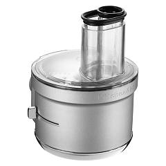 sale Kitchenaid Iksm2fpa Food Processor Accessory