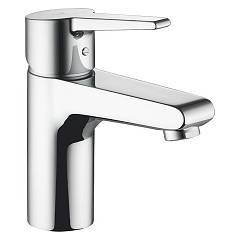 sale Kwc 12.168.041.000fl - Ono Basin Mixer - Chrome With Exhaust