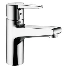sale Kwc 12.168.052.000fl - Ono Basin Mixer - Chrome Without Drain