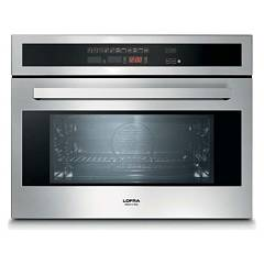 Lofra Fms6tme Microwave Combi Microwave oven built-cm. 60 - stainless steel Combi