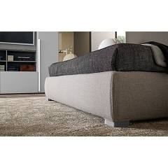Photos 3: Mab MOON Padded double bed