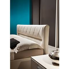 Photos 2: Mab QUEEN Bed a square and half bed