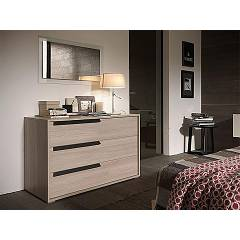 sale Mab Slim - Gls 1200 Chest Of Drawers In Wood