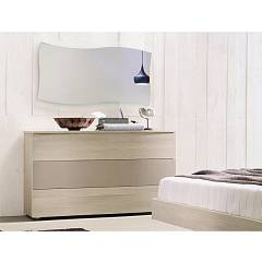 sale Mab Surf - Gsf 1200 Chest Of Drawers In Wood