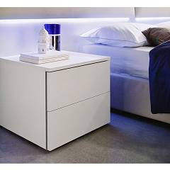 sale Mab Test - Gtt 1100 Wooden Bedside