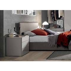 sale Mab Test - Gtt 1110 Wooden Bedside