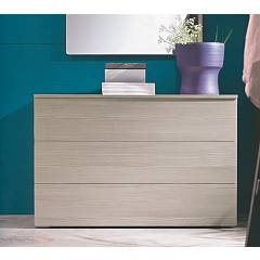 sale Mab Test - Gtt 1200 Chest Of Drawers In Wood