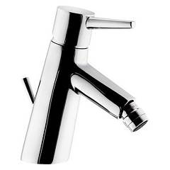 Mariani 493/sn Bidet mixer - chrome Stilnovo