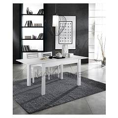 Photos 5: Max Home Extendible table l. 120 x 80 UNDER 120