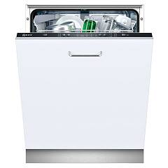 Neff S511c50x0e Built-in dishwasher cm. 60 - 13 total disappeared covers