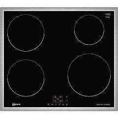 Neff T36bb41n0k Induction cooktop - cm. 60