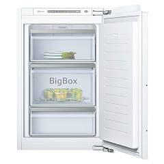 Neff Gi1213d30 Built-in freezer cm. 55 h 88 - lt. 97