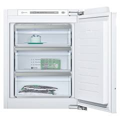 Neff Gi1113d30 Built-in freezer cm. 55 h 72 - lt. 72