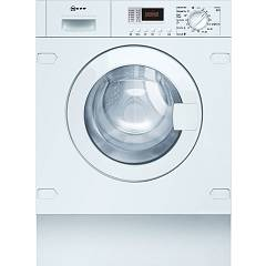 sale Neff V6540x1eu Dryer Cm 60 Away Total Capacity Max 6kg
