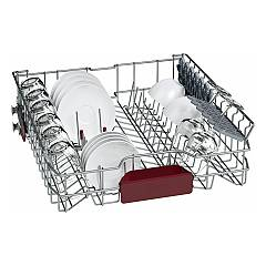 Photos 4: Neff Dishwasher cm. 60 - 14 total disappeared covers S523M60X3E