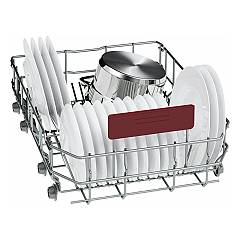 Photos 5: Neff Dishwasher cm. 45 - 10 covered total disappearance S583M50X0E