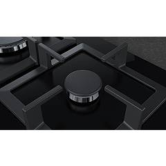 Photos 4: Neff T26CS12S0 Gas hob - 60 cm