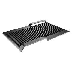 Neff Z9416x2 Grill from piano