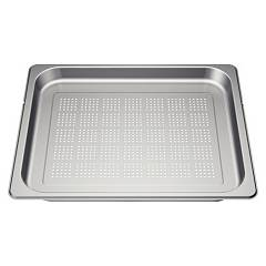 Neff Z13cu11x0 Container for perforated steam cooking xl