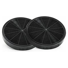 Neff Z5135x1 Active carbon filter for hood d16bs01n0