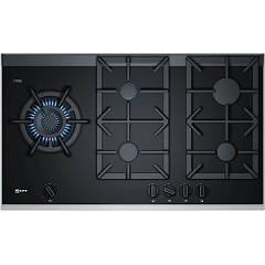 Neff T29ta79n0 Gas cooking top - cm. 90