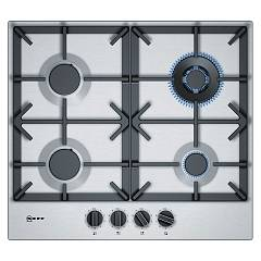 Neff T26ds59n0 Gas cooking top - cm. 60