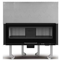 sale Nordica Monoblocco 1300 Piano Crystal Monoblock Hot Air Natural Convection 13 Kw
