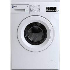 Outlet Atlantic Washing machine cm. 60 capacity 7 kg my eco-line