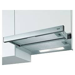 Outlet Best Undominal hood cm. 60 - painted gray 07pa5000 - arezzo Arezzo