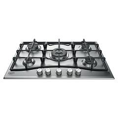 Hotpoint Ariston Pcn 751 T/ix/ha Gas built-in hob 75 cm - stainless steel